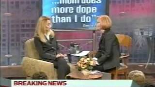 Emenim   Marshall Mathers Mom Debbie Mathers Forever