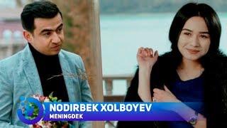 Nodirbek Xolboyev - Meningdek | Нодирбек Холбоев - Менингдек