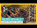 Riders Republic - Game Preview Trailer
