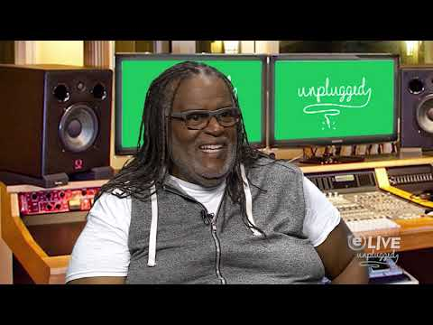 CVM LIVE -  ELIVE Unplugged - July 19, 2019