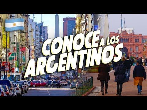 Si Visitas Argentina No Hagas Estas 15 Cosas