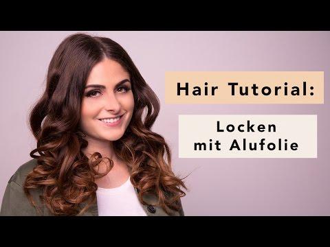 Das Pflanzenöl für das Haar die Rezensionen bis zu und nach