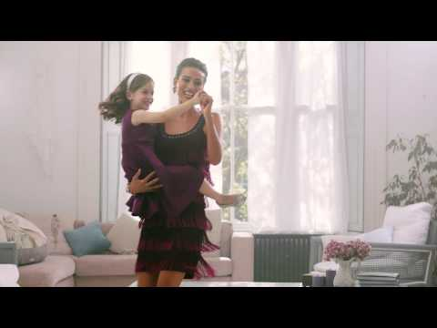 M&Co Commercial (2014 - 2015) (Television Commercial)