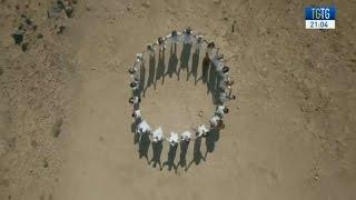 Donne per la pace   Kholo.pk