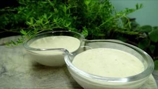 Alabama BAR B Q Sauce  KuchniaKwasiora