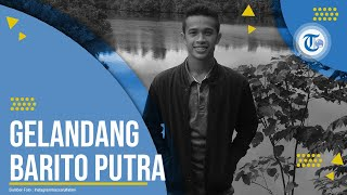 Profil Nazarul Fahmi - Pemain Barito Putra