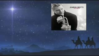 Chris Botti - The Christmas Song