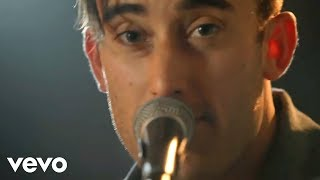 Phil Wickham - This Is Amazing Grace (Official Music Video)