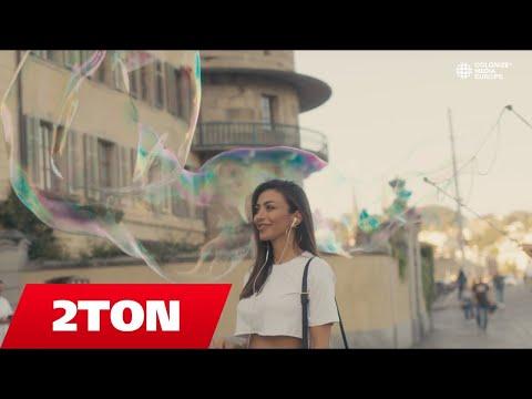 2ton Gjith Jetën Official Video 4k