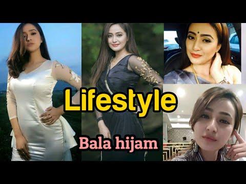 Bala Hijam : Bala Manipuri actress, Lifestyle, Biography   NorthEast India   Imphal  NE Crush