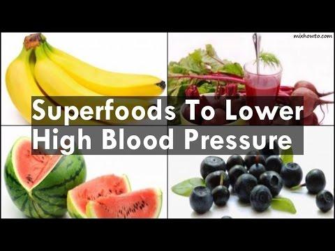 Medikamente zur Behandlung von Bluthochdruck bei Typ-2-Diabetes