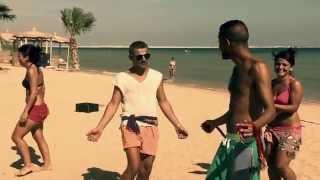 EGYPT DANCE Hot Video7