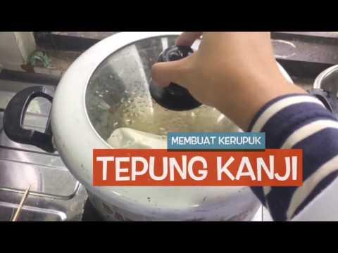 Garam laut dengan selulit kopi