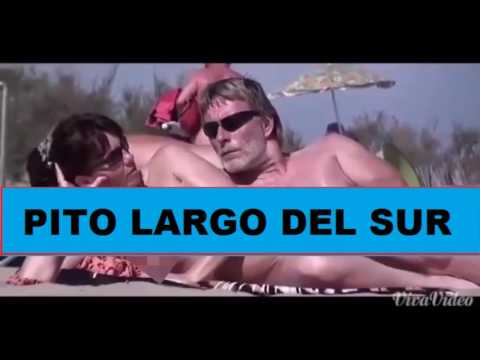 El orgasmo video de sexo ruso
