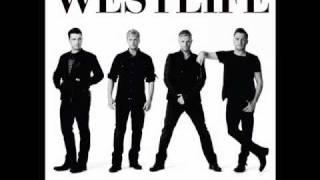 Westlife - Chances + Lyrics