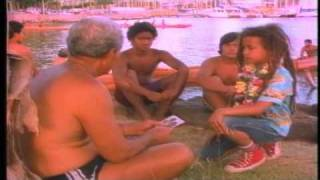 Bob Marley - Waiting In Vain (Video) [HD]
