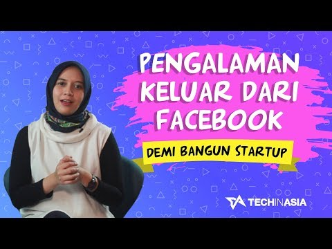 mp4 Startup Media Indonesia, download Startup Media Indonesia video klip Startup Media Indonesia