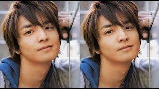 Top 10 Best Japanese Actors
