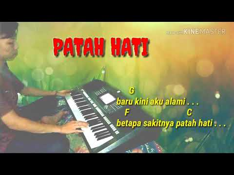 Mp3 Download Patah Hati Yamaha Psr S 970 — MP3 SAVER