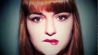 Ruth Koleva ft. SouthWick - Nishto drugo/ Рут Колева ft. SouthWick - Нищо друго