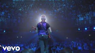 Lulu Santos - Como Uma Onda (Live)