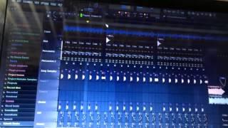 Nucleya Street Boy FL Studio Remake by (Dj Ruchir Kulkarni) - FREE FLP