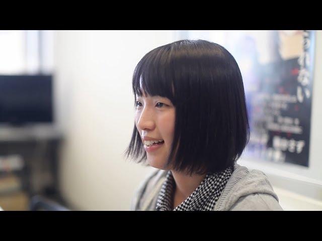 サムネイル:女性警察官の活躍(YouTubeへ移動します)