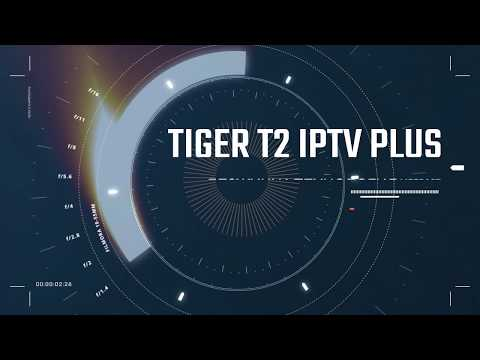 Функция Meecast на приемници Tiger T2 PRO