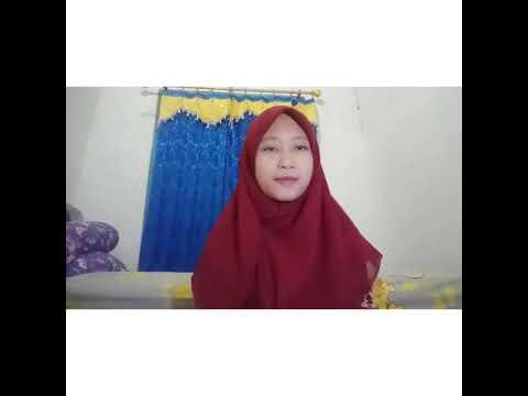 Epistemologi Bayani, Burhani, Irfani🙌