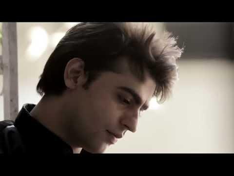 Farhan Saeed - Pi Jaun (Official Video)