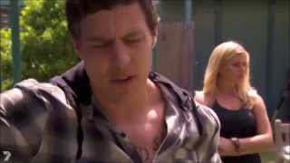 Brax And Ricky    Start Again    Home And Away