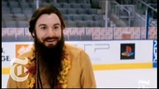 Trailer of The Love Guru (2008)