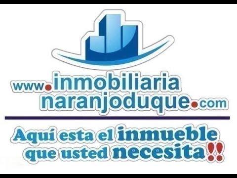 Locales y Bodegas, Alquiler, Fátima - $1.700.000