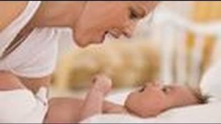 Enfermedades cardiacas más comunes en niños