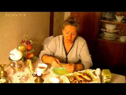 Видео эхинококкоза печени