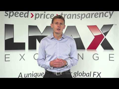 Regional banks embrace eFX