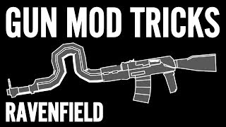 ravenfield gun mods download - TH-Clip