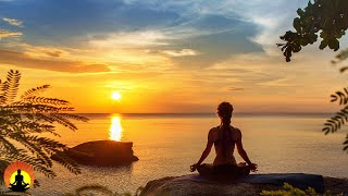 🔴 Relaxing Music 24/7, Meditation Music, Calming Music, Meditation, Zen Music, Sleep Music, Study