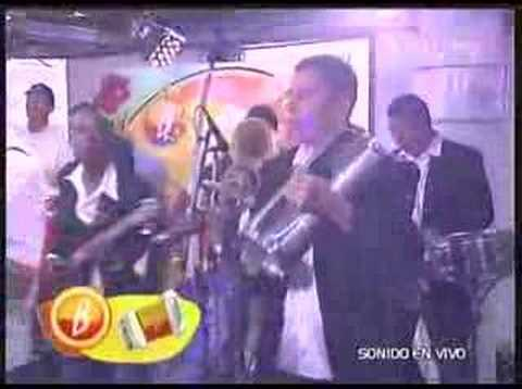 Grammy Emilianito Zuleta