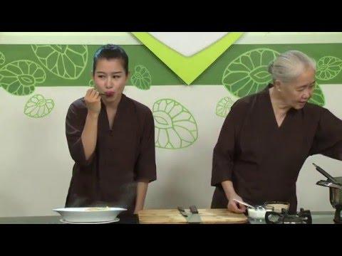 104. Sake hầm