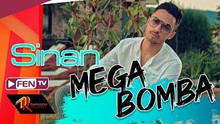 SINAN   Mega Bomba  SINAN   Мега бомба