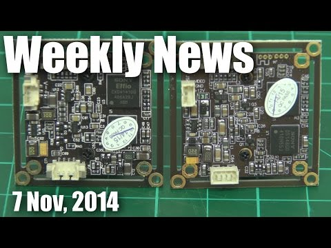 weekly-news-7-nov-2014