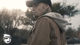 444 Paradise   Gera MX (Trailer)