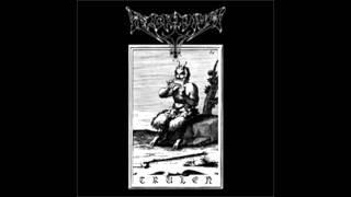 Arckanum - Gava Fran Trulen (Bonus Track)