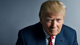 Кто такой Дональд Трамп / История миллиардера и 45-го президента США