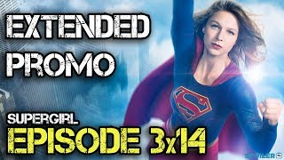 Extended Promo (VO)