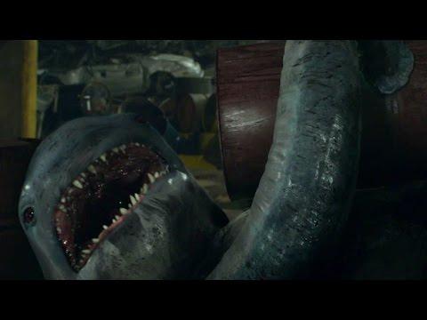 Monster Trucks (TV Spot 'Big Fun Review')