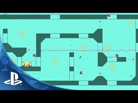 N++ Launch Trailer thumbnail