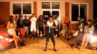 Bortey and dj hobby b33shi viral video
