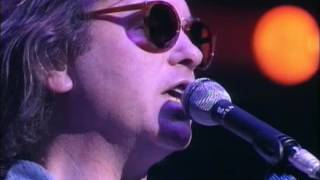 10CC   Life Is A Minestrone Live 1993 DDivX